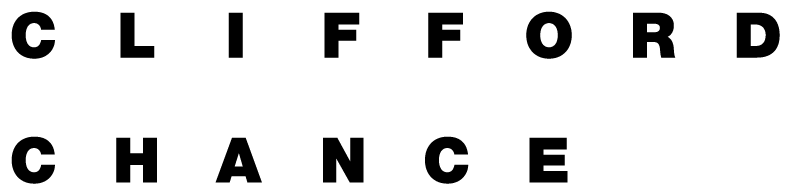 Clifford Chance_logo