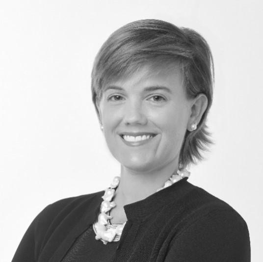 Kristina Koehler-Coluccia Head of Business Advisory at Woodburn Accountants & Advisors