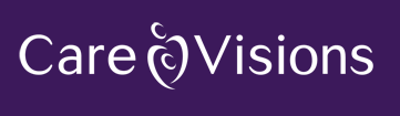 Care Visions  Logo